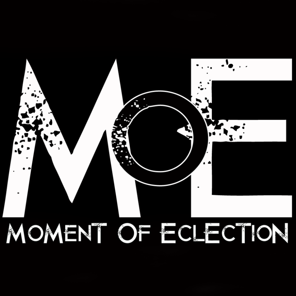 moment of eclection