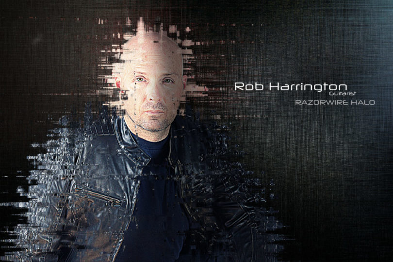 RWH_RobGlitched